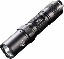 NiteCore Taschenlampe LED - Multitask Serie,