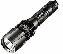 NiteCore Taschenlampe LED - Precise Serie, NC-P25B