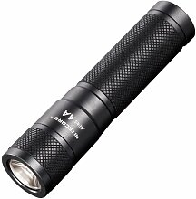 NiteCore Taschenlampe LED - Serie, NC-SENSE-AA 120