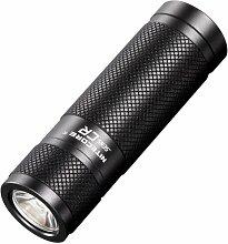NiteCore Taschenlampe LED - Serie, NC-SENSE-CR 190