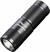 NiteCore Taschenlampe LED - Serie, NC-SENSE-Mini