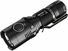 Nitecore Taschenlampe MH20