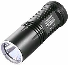NITECORE Taschenlampe