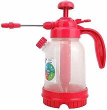 NITRIP 1.8L Druck Wassersprühgerät Garten