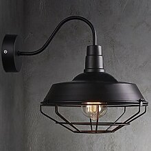 Lampenschirm Metall Gunstig Online Kaufen Lionshome
