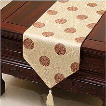 Tischläufer 200 Cm in vielen Designs günstig kaufen | LionsHome