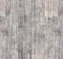 NLXL Tapete Concrete by Piet Boon Betonoptik CON-02