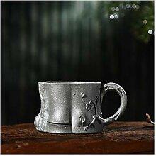 No-branded Teekanne Tee-Set DREI Freunde des