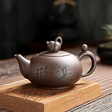 No-branded Teekanne Teekanne Keramik Tee-Set