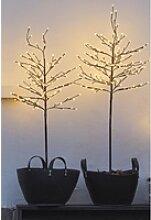 Noah LED Lichterbaum