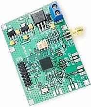 Noblik AD9912 GSPS Frequenz 1 Hz-400 MHz Sinus