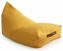 Nobodinoz - Oasis Kinder-Sitzsack, 109 x 53 cm,