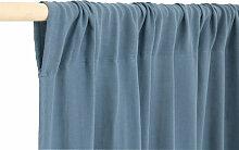 Nobodinoz Vorhang ´´Utopia´´ für Kinderzimmer