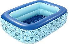 NOERTYB Planschbecken Badewanne Home Verwendung