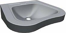 Nofer 13024.B Handwaschbecken für Behinderte