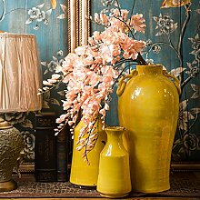 NOHOPE Emulation Blume Künstliche Blumen Blumen Home Indoor Zubehör