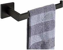 Nolimas SUS 304Edelstahl quadratisch Handtuch
