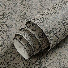 Non woven Tapeten,einfach,modern,reine Farbe