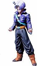 NoNo Dragon Ball Anime Charakter Modell Modell