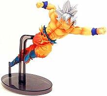 NoNo DUDDP Anime Charakter Dragon Ball Super
