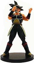 NoNo DUDDP Anime Charakter Dragon Ball Z Anime