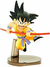 NoNo SONGDP Anime Charakter Anime Spielzeug Dragon