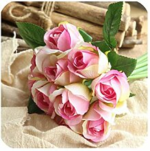 Noon-Sunshine Wedding bouquet Hochzeitsstrauß