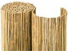 Noor Bambusmatte Bahia 180x300 cm