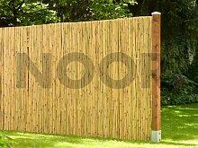 Noor Bambusmatte Bahia 200x300 cm