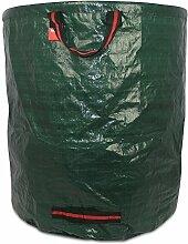 Noor Gartensack Easy XL 270L Durchmesser 67x75cm