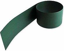 NOOR Zaunblende PVC Blickdicht EASY 1450 g/m²