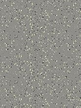 Nora norament 926 grano Farbe 5303, Kautschuk