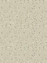 Nora norament 926 grano Farbe 5305, Kautschuk