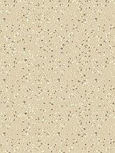 Nora norament 926 grano Farbe 5310, Kautschuk
