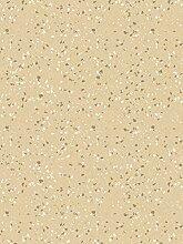 Nora norament 926 grano Farbe 5313, Kautschuk