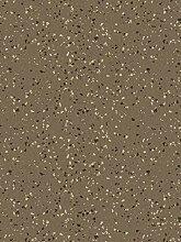 Nora norament 926 grano Farbe 5316, Kautschuk