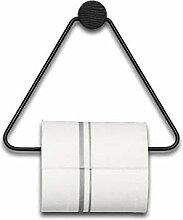 Nordic Kreative Toilettenpapierrollenhalter,
