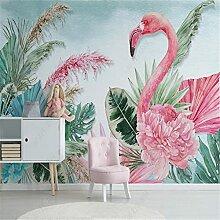 Nordic Minimalist Wallpaper Für Kinderzimmer Ins