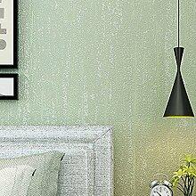 Nordic Tapete modernen minimalistischen