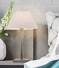 Nordic Tischleuchte kreativ Schlafzimmer