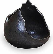 Nordische Keramik Westliche Gerichte Kontinentales