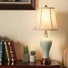 Nordische Lampe Wohnzimmer Arbeitszimmer