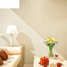 Nordischen IKEA Tapete/moderne minimalistische