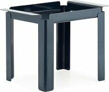 Normann Copenhagen - Box Table 33 x 48 cm,