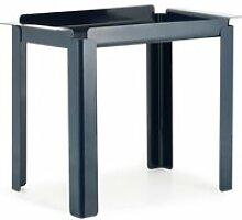 Normann Copenhagen - Box Table 33 x 60 cm,