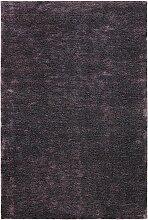Normann Copenhagen Confetti Teppich 200x300 Purple