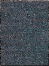Normann Copenhagen Confetti Teppich 300x400