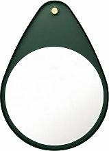 Normann Copenhagen Tivoli - Peacock Spiegel,