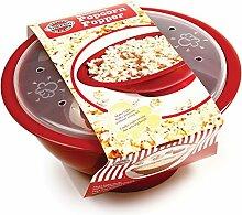 Norpro 562Mikrowelle Popcorn Popper