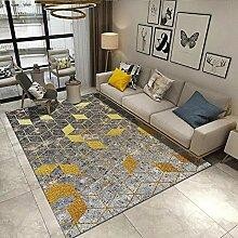 North King Teppich,Moderne abstrakte Teppich,